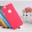 เคสมือถือ iPhone 6/6S รุ่น Super Frosted Shield thumbnail 17