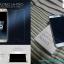 ฟิล์มกระจกนิรภัย Samsung Galaxy Note5 thumbnail 15