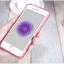 เคสมือถือ Apple iPhone 6 Plus/6s Plus รุ่น Crashproof Case thumbnail 15