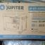 เครื่องปั่นไฟดีเซล JUPITER รุ่น JP-D5-SUPER thumbnail 2