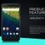 ฟิล์มกระจกนิรภัย Huawei Nexus 6P thumbnail 3