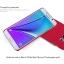 เคสมือถือ Samsung Galaxy Note 5 รุ่น Super Frosted Shield thumbnail 11