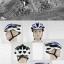 หมวกกันน็อคจักรยาน BaseCamp รุ่น BC-015 thumbnail 13