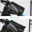 กระเป๋าจักรยาน ติดบนเฟรม รุ่น Roswheel 12496 thumbnail 14