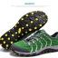 รองเท้าเดินป่าขี่จักรยาน Octopus สีเทา thumbnail 42