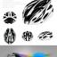 หมวกกันน็อคจักรยาน BaseCamp รุ่น BC-012 thumbnail 25