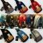 กระเป๋าคาดอก thumbnail 1