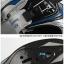 รองเท้าจักรยานเสือหมอบ TIEBAO รุ่น TB02-B952 สีดำเขียว ตัวรัดออโต้ thumbnail 7