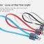 สายชาร์จ Nillkin Charge & Data Mini Cable Micro USB thumbnail 3