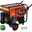 เครื่องยนต์ปั่นไฟ เบนซิน KANTO รุ่น KT-GEN-7500 thumbnail 1