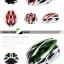 หมวกกันน็อคจักรยาน BaseCamp รุ่น BC-012 thumbnail 22