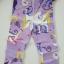 gap HK : เซ็ทชุดนอนลาย เจ้าหญิงโซเฟีย สีม่วง size : 2T / 4T / 6T thumbnail 3