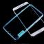 เคสมือถือ Samsung Galaxy Note 5 รุ่น Premium TPU case thumbnail 23