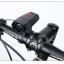 แตรจักรยาน Deemount thumbnail 11