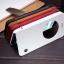 เคสมือถือ Zenfone 3 (ZE552KL) รุ่น Qin Leather Case thumbnail 26