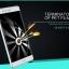 ฟิล์มกระจกนิรภัย Huawei P9 Plus thumbnail 7