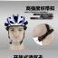 หมวกกันน็อคจักรยาน BaseCamp รุ่น BC-015 thumbnail 10
