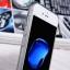 เคสมือถือ iPhone 7 Plus รุ่น Premium TPU case thumbnail 22
