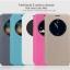 เคสมือถือ Samsung Galaxy S7 Edge รุ่น Sparkle Leather Case thumbnail 13