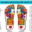 พร้อมส่ง รองเท้าหินธรรมชาตินวดกดจุด เพื่อสุขภาพ size 37/39/41 thumbnail 3