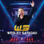iTunes Ao Vivo em Brasília Wesley Safadão thumbnail 1