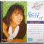 (P3USD+SHIP4USD) CD รวมเพลง ก้อย พรพิมล ธรรมสาร 14 เพลง thumbnail 1