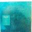 แผ่นเสียง SANTANA BORBOLETTA CBS MADE IN ENGLA : VG+/NM thumbnail 1