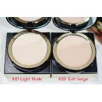 Misaekyeon CC Matte Powder Cake SPF45 PA++ No.23 Soft beige