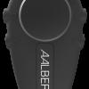 AERO AE-1 Wireless Contraoller