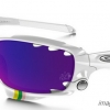OAKLEY RACING JACKET OO9171-26