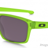 OAKLEY URANIUM COLLECTION SLIVER OO9262-14