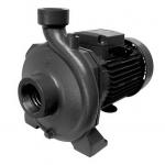 **ปั๊มน้ำสแตค Stac Water pump รุ่น CP-200