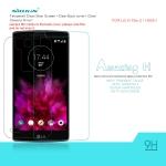 ฟิล์มกระจก LG G Flex 2 ยี่ห้อ NILLKIN รุ่น Amazing H