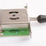 สวิช 5 ทางกีต้าร์ไฟฟ้า Slector 03