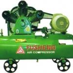**ปั๊มลมฟูเช็ง FU SHENG15 แรงม้า รุ่น TA120-304