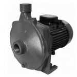 **ปั๊มน้ำสแตค Stac Water pump รุ่น CF-50