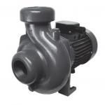 **ปั๊มน้ำสแตค Stac Water pump รุ่น CS100M
