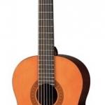 Yamaha Guitar>>C40