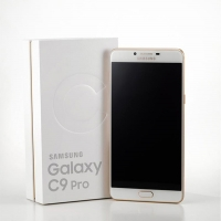 เคส Samsung C9 Pro