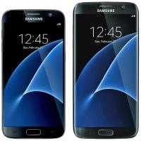 เคส Samsung S7 Edge
