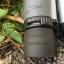 กล้องส่องทางไกล 2 ตา Nikula (zoom 10-30 เท่า) ราคา ถูก thumbnail 7