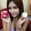 Brink Cream ครีมหน้าเงา By White Seoul Perfect thumbnail 5