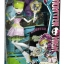 Monster High Ghoul Sports Spectra Vondergeist Doll thumbnail 6