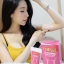 Top Slim TS Slimming Body Cream ทอป สลิม ครีมร้อนกระชับสัดส่วน ลดเซลลูไลท์ thumbnail 25