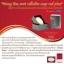 Wang Bee Anti Cellulite Soap สบู่ วังบี แอนตี้ เซลลูไลท์ โซฟ thumbnail 8