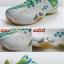 Pre-order รองเท้าแบดมินตัน รุ่น SHB-01 LX thumbnail 3