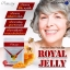 Ausway Royal Jelly 1600mg. 6% 10-HDA ออสเวย์ นมผึ้ง เกรดพรีเมี่ยม thumbnail 4