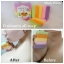 Wink White Fruitamin Soap 10 in 1 รวม 10 สูตรวิตามินผิว ในก้อนเดียว thumbnail 11
