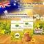 Nature's King Royal Jelly นมผึ้ง เนเจอร์คิง แบบซอง พกสะดวก thumbnail 3