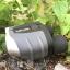 กล้องส่องทางไกล 2 ตา Nikula (zoom 10-30 เท่า) ราคา ถูก thumbnail 5